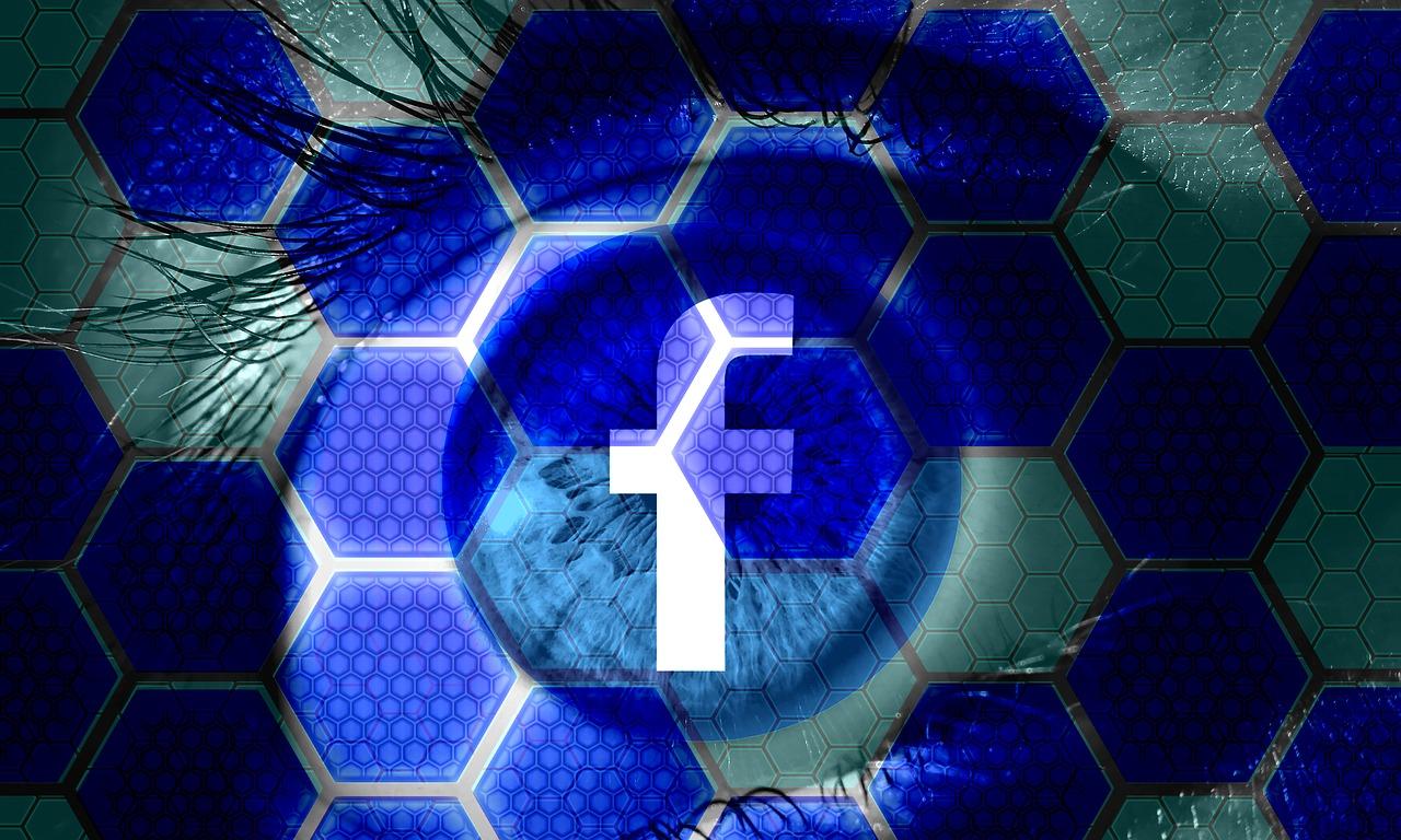 facebook-3418623_1280