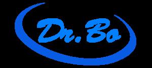 Д-р Бо – Фейсбук Маркетинг За Онлайн Магазини